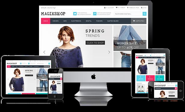 web design user experience