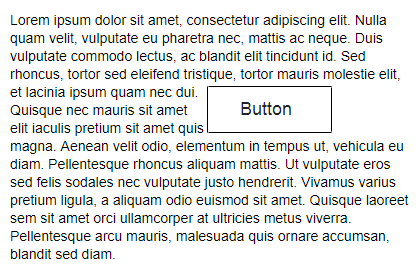 7 Basic Rules for Button Design